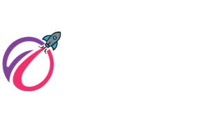 cloud solutions for professionals